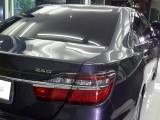 ดูมุมไหนก็สวยทำให้รถมีมิติความเงางามตลอดเวลาด้วยการเคลือบแก้วรักษารถของคุณ