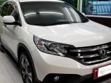 ลูกค้ามาใช้บริการ เคลือบแก้ว glass coating เพื่อปกป้องดูแลสีผิวรถยนต์ให้ใหม่อยู่เสมอ