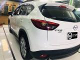 VT CAR CLEAN & DETAILING